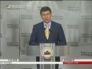 Ігор Попов: Заповнювати декларації повинні і колишні, і нинішні чиновники