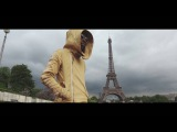Jah Cure - Rasta   Official Music Video
