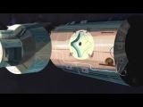 Международная Космическая Станция [TED-ED]