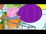 Peppa pig english episodes 10