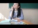 Визитка конкурс Самый классный классный - 2017 Павлова Ирина Юрьевна