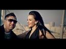 Danezu si Mihaita Piticu - Viata Cu tine (poduced Show Music Production ) 2015