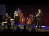 The Goat Rodeo Sessions (Yo-Yo Ma, Stuart Duncan, Edgar Meyer, Chris Thile) Musicians At Google