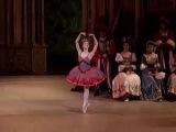 Fairy of the Woodland Glade - Olesya Novikova - Sleeping Beauty
