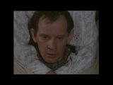 Счастье ты моё часть 2 мелодрама Караченцов Александрова Золотухин по роману ...