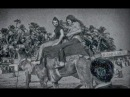 Led Zeppelin - 1972/03/xx - EMI Studios, Bombay, India