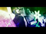 XANA - AMOR D'ESTIU (Promo Video) - Can