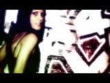 MAK &amp SAK feat. XANA - TINC GANES DE FESTA (VideoClip)