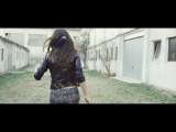 Xana Blue - Lluitar