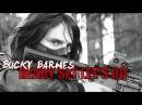 Bucky Barnes || Ready Set Let's Go