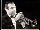 Timofei Dokschitzer Alexander Harutyunyan Trumpet Concerto