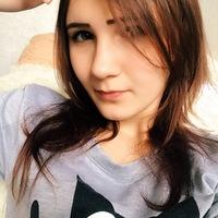 Наталья Толстихина