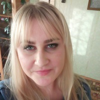 Виктория Петрякова