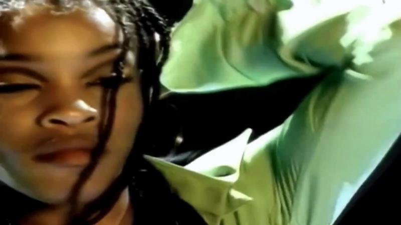 Livin' Joy – Don't Stop Movin' (1996)