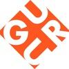 GURU Foreign Language School