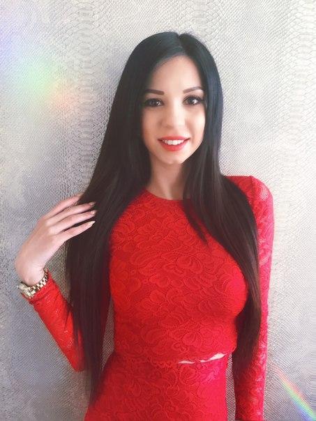 Фото №456239025 со страницы Марины Медведицковой