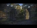 The Elder Scrolls Online_ Homestead First Look