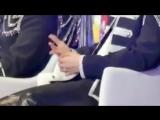 [Fancam] 170114 EXO Xiumin