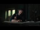 Улица потрошителя | Ripper Street | 5 сезон 4 серия (NewStudio)