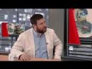 Гражданский подвиг  прокурора Крыма Натальи Поклонской