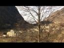 Tirano-St.Moritz