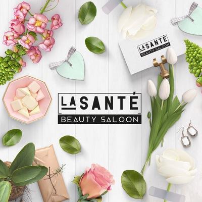 La-Sante La-Sante