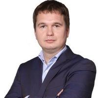 Дмитрий Ядвидчук