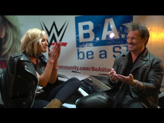 WWE.Unfiltered.with.Renee.Young.S02E06.Chris.Jericho.720p.WEB.h264-HEEL