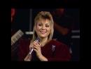 Ягода-малина – Валентина Легкоступова (Песня 87) 1987 год