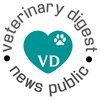 Veterinary Digest