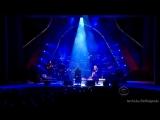Ann Nancy Wilson - Stairway to heaven (Led Zeppelin cover)