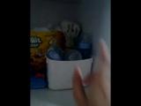ROTINA DE MANHA DO LUCAS ♥ - YouTube [360p]