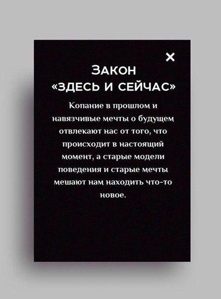 Фото №456244528 со страницы Анны Сергеевой