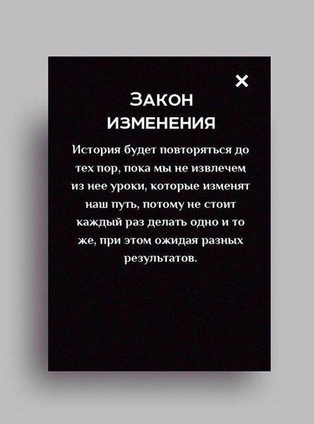 Фото №456244530 со страницы Анны Сергеевой