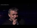 Александр Дюмин - Концерт памяти Михаила Круга _ 2006