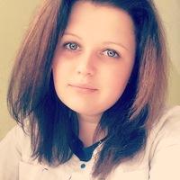 Светлана Карнаухова