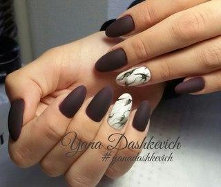 Наращивание ногтей могилев