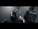 Alan Walker - The Walker Tour- Europe (Behind The Scenes)