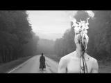 Nelson - Не надо грязи, Soul Version (премьера клипа, 2016)
