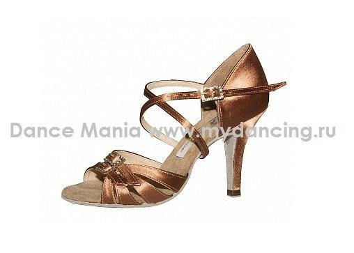 Aida Dance Shoes