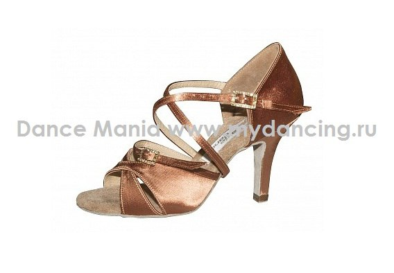 Aida Dance Shoes