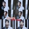Siddharth | Fan club