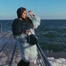 Julia Tkach фото #30