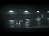 Drift Vine | Nissan Silvia s13 Onevia Kayla McNutt at steets