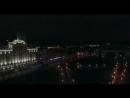 Night Kazan by RG