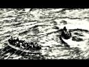 Титаник с Леном Гудменом 02 серия