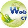 Создание сайтов в Оренбурге|Студия Web строитель