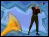 Latino Party - Esta loca - Pump Up The Jam