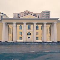 Дом культуры куйбышево официальный сайт