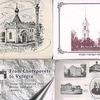 Продажа череповецких книг в лавке Советский 30б